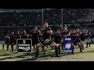 The Rugby Channel We've Got the Action