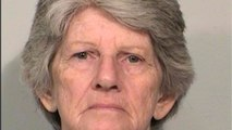 Member Of Manson Family Denied Parole