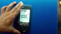 Intex Aqua Y2 Pro Hard Reset and Unl