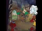 poor tom and mlg jerry t2 ep15