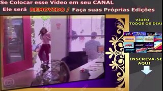 Malhacao 2012 Bruno e Fatinha Capitulo 146 COMPLETO