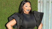 EXCLUSIVE: Why Tiffany 'New York' Pollard Would Hook Up With Flava Flav 'Again in a Heartbeat!'