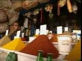 Maroc : de Essaouira la mystérieuse à Agadir