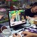 Đẳng Cấp Digital PP Máy chơi game Pandoras Box 4S 680, Pandoras Box 680,  Pandoras Box 4S,  Pandoras 680