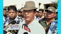 Gorkhaland struggle : Gorkha Janamukti Morcha to resign from GTA | Oneindia News
