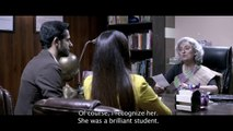 Twisted   Episode 11 Twisted   Nia Sharma   A Web Series By Vikram
