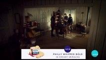 Wynonna Earp   Season 2 Episode 1   All Wayhaught Scenes