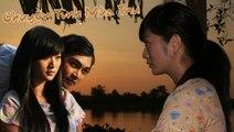 Chuyện Tình Mùa Thu Tập 33 (cuối) - Phim Tình Cảm Tâm Lý Việt Nam