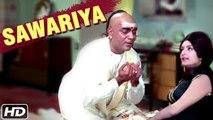 Sawariya (HD) | Padosan Songs | R. D. Burman Hits | Mehmood Songs | Manna Dey