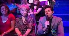 Australian Idol 5 - Matt Corby  - Top 7 Performance