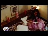 Pehli Pehli Baar Mohabbat Ki Ha Kuch Na Samjh Main  Aye MAin Kia Karoun Sirf Tum (1999) Kumar Sanu and Alka Yagnik Full HD