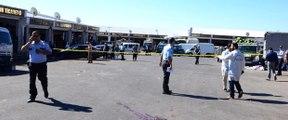 2 Bin Lira İçin Bir Kardeşini Öldürdü, Diğer Kardeşini İse Yaraladı