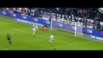 Gerard Deulofeu debut for Milan vs Juventus HD [25-01-2017]