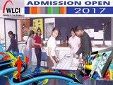 Best Business Management & Graphic Design College in India | WLCI