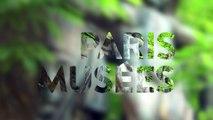 Concert Olivia Ruiz | Musée Bourdelle | Paris Musées OFF