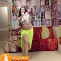 Very Hot Muja HD 2017 In Home  2017 Best Bollywood Indian Wedding Dance Performance By Young Girls HD PAKISTANI MUJRA DANCE Mujra Videos 2017 Latest Mujra video upcoming hot punjabi mujra latest songs HD video songs new songs