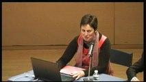Le baromètre de l'accessibilité numérique en bibliothèque : présentation et retours d'expérience