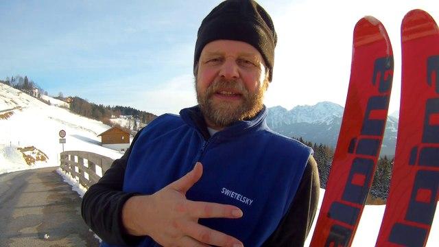Eibleck Ochsenberg