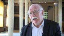 Questions à Jean-Pierre ROSENCZVEIG (magistrat) - conséquences séparations sur enfants - cese