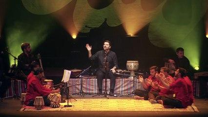 Sami Yusuf – Hasbi Rabbi (Live) | 2017