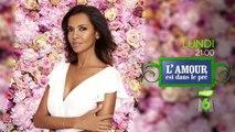 Lundi 26 juin, deux nouveaux épisodes de l'Amour est dans le pré, à 21h00 sur M6, découvrez les premières images