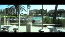 TROIA RESORT - Apartamentos em Troia - SONAE Turismo