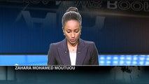 AFRICA NEWS ROOM - Afrique: Les impacts du système bancaire sur la croissance (1/3)