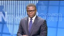 AFRICA NEWS ROOM - Afrique: Banques, Les enjeux de la transition digitale (3/3)