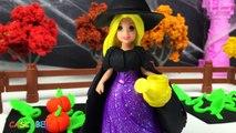 Fée Clochette et Disney princesses cendrillon ariel autres elsa Rapunzel