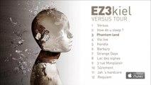 EZ3kiel Ft. Angelique Wilkie - Versus Tour - #3 Phantom Land