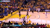 Stephen Curry ALL 72 Three Pointers in 2017 Playoffs, CHEAT CODE Steph!