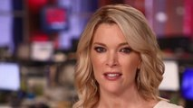 Megyn Kelly's Ratings Continue To Plummet With NBC