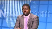 AFRICA NEWS ROOM - Afrique: Les migrations intra-africaines (3/3)