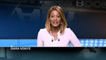 AFRICA NEWS ROOM - Afrique : Défis de la croissance démographique (1/3)