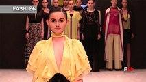 BELARUS FASHION CENTRE Belarus Fashion Week Spring Summer 2017 - Fashion Channel