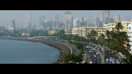 Mumbai Mist -Official Trailer - Madhur Bhandarkar- Annu Kapoor -Short Film -2017