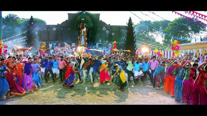 Vijay Agent Bairavaa -Movie Theatrical Trailer -Keerthy Suresh- Santhosh Narayanan