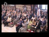 Roma - Partecipa Elio, leader di Elio e Le Storie Tese (21.06.17)