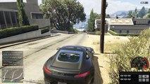 « Ein TRAUMWAGEN! » GTA 5 LSPD:FR #128 Deutsch Grand Theft Auto 5 LSPDFR