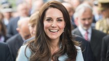 Kate Middleton Saved a Countess From Falling Out of a Carriage and the Photos Are Incredible and More News
