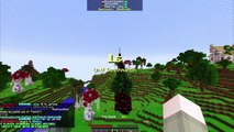 Psycho Girl 1-4 The Complete Minecraft Music Video Series