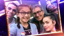 Descendants 2 - Its Going Down  Behind the Scenes Special