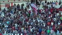 Vasco 2x3 Atlético MG Gols Copa do Brasil Sub 20 2017 SporTV HD
