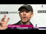 Han Solo ya tiene nuevo director | Imagen Noticias con Yuriria Sierra