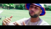 Nimo LETS GO AMINA feat. Hanybal (prod. von SOTT & Denis the Producer) [Official 4K Video