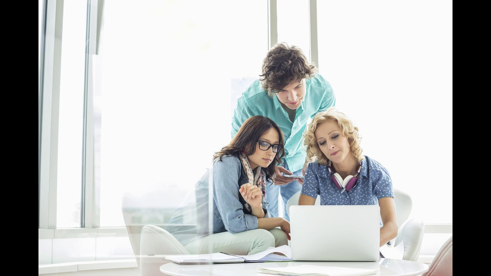Software Development Outsourcing - Key Advantages Of Hiring Software Develpment Company