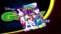 Disney extrêmement jeux toqué faire de la planche à roulettes avec netbooks
