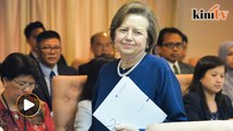 """Bank Negara issued 1MDB """"the highest administrative fine"""" in Malaysian history"""