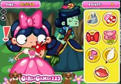 Play Princess Ariel Royal Bath Video Game Now-Best Fairy tales Games-Beauty Makeover Game