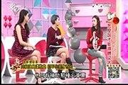 女人我最大-20160212,Cartoons tv movies hd 2017